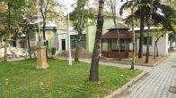 Isparta Belediyesi Sağlık Merkezi açıyor