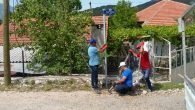 Konyaaltı'nda yeni sokaklar numaralandırılıyor