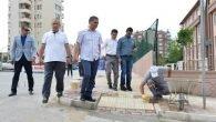 Muratpaşa'da engeller kalkıyor