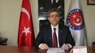 Türk Sağlık-Sen'den dikkat çeken anket